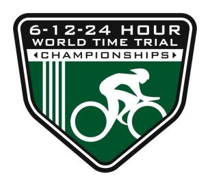 6-12-24Hour_Logo