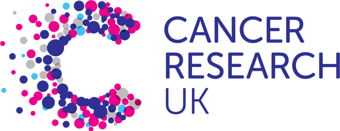 cancer_research_uk-svg